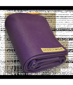 Каучуковый коврик Jade Voyager 173*60*0,16 - Фиолетовый