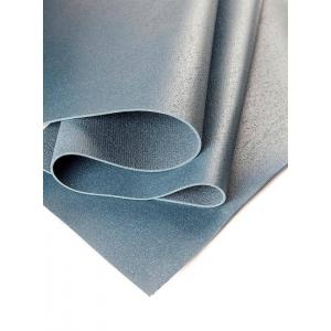 Коврик Yin-Yang Studio 3мм синий 175-220 см
