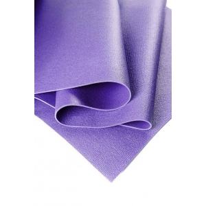 Коврик Yin-Yang Studio 4,5 мм 80 см фиолетовый
