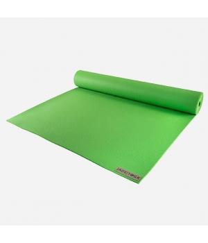 Каучуковый коврик Jade Harmony 173*60*0,5 см - Зеленый киви