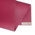 Каучуковый коврик Jade Harmony 173*60*0,5 см - Малиновый