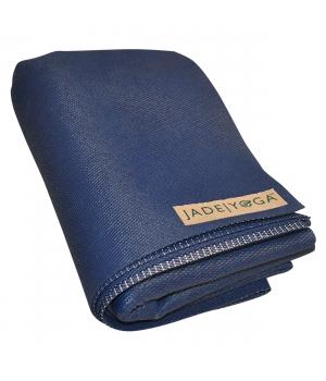 Каучуковый коврик Jade Voyager 173*60*0,16 - Темно-синий