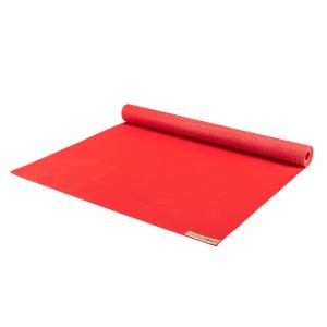Каучуковый коврик Jade Voyager 173*60*0,16 - Огненно-красный