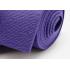 Коврик для йоги Yin-Yang Studio 200*80*0,45 см - Фиолетовый