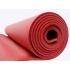 Коврик для йоги Yin-Yang Studio 173*60*0,45 см - Бордовый