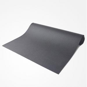 Коврик для йоги из ПВХ для аштанга йоги Майсор 183*68*0,5 см
