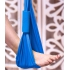 Гамаки для йоги AGYoga AirSwing Light (разные цвета)