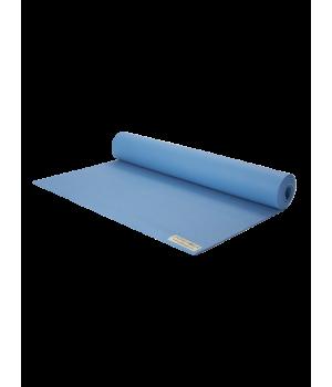 Каучуковый коврик Jade Harmony 173*60*0,5 см - Голубой