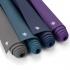 Коврик для йоги Kurma Grip Lite 185*66*0,42 см - Moonrise