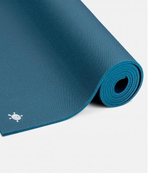 Коврик для йоги Kurma Grip 185*66*0,65 см - Twilight
