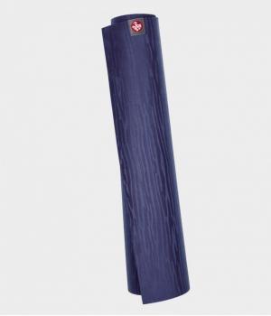 Каучуковый коврик для йоги Manduka eKO lite 180*61*0,4 см - New Moon (Limited Edition)
