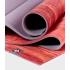 Каучуковый коврик для йоги Manduka eKO 180*66*0,5 см - Esperance Marbled