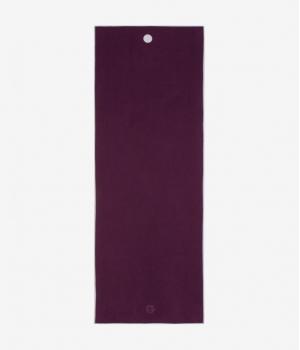 Полотенце для йоги Manduka Yogitoes Yoga Towel Long 200 см - Indulge