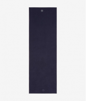 Полотенце для йоги Manduka Yogitoes Yoga Towel - Midnight