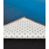 Полотенце для йоги Manduka Yogitoes Yoga Towel - Sunset Gradient
