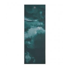Полотенце для йоги Manduka Yogitoes Yoga Towel - Lunar (Limited Edition)