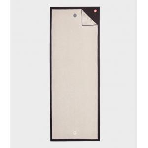 Полотенце для йоги Manduka Yogitoes Yoga Towel - Rainy Day