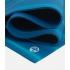 Коврик для йоги из ПВХ Manduka The PRO Mat 180*66*0,6 см - Float