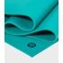 Коврик для йоги из ПВХ Manduka The PRO Mat 215*66*0,6 см - Kyi
