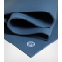Коврик для йоги из ПВХ Manduka The PRO Mat 215*66*0,6 см - Odyssey