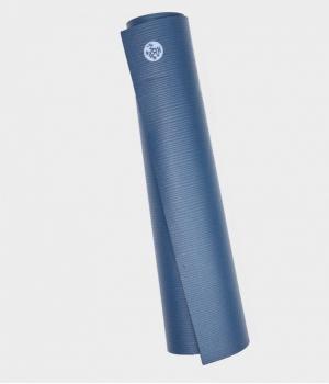 Коврик для йоги из ПВХ Manduka The PRO Mat 180*66*0,6 см - Odyssey (Limited Edition)