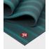 Профессиональный коврик для йоги из ПВХ Manduka The PRO Mat 180*66*0,6 см - Patina (Limited Edition)