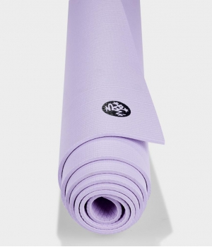 Коврик для йоги из ПВХ Manduka The PRO Mat 180*66*0,6 см - Cosmic Sky (Limited Edition)