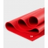Коврик для йоги из ПВХ Manduka The PRO Mat 180*66*0,6 см - Red (Limited Edition)