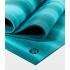 Профессиональный коврик для йоги из ПВХ Manduka The PRO Mat 180*66*0,6 см - Waterfall (Limited Edition)