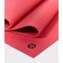 Коврик для йоги из ПВХ Manduka PROlite Mat 180*61*0,47 см - Esperance (Limited Edition)