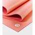 Коврик для йоги из ПВХ Manduka PROlite Mat 4,7мм - Illumination (Limited Edition)