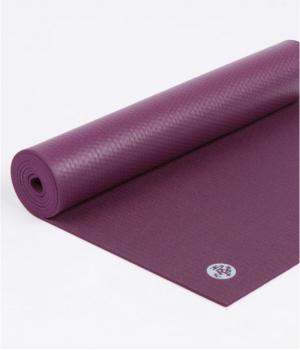 Коврик для йоги из ПВХ Manduka PROlite 180*61*0,47 см - Indulge
