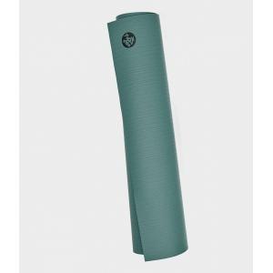 Коврик для йоги из ПВХ Manduka PROlite 180*61*0,47 см - Lotus (Limited Edition)