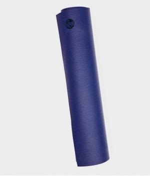 Коврик для йоги из ПВХ Manduka PROlite 180*61*0,47 см - New Moon (Limited Edition)