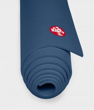Коврик для йоги из ПВХ Manduka PROlite 180*61*0,47 см - Odyssey (Limited Edition)