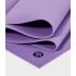 Профессиональный коврик для йоги из ПВХ Manduka PROlite Mat 180*61*0,47 см - Perennial (Limited Edition)