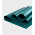 Профессиональный коврик для йоги из ПВХ Manduka PROlite 180*61*0,47 см - Dark Deep Sea (Limited Edition)