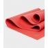 Профессиональный коврик для йоги из ПВХ Manduka PROlite 180*61*0,47 см - Deep Coral (Limited Edition)