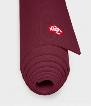 Коврик для йоги из ПВХ Manduka PROlite 180*61*0,47 см - Verve (Limited Edition)