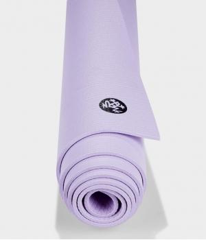 Коврик для йоги из ПВХ Manduka PROlite 180*61*0,47 см - Cosmic Sky (Limited Edition)