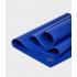 Профессиональный коврик для йоги из ПВХ Manduka PROlite 180*61*0,47 см - Surf (Limited Edition)