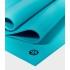 Коврик для йоги из ПВХ Manduka PROlite Mat 180*61*0,47 см - Tasmanian Blue (Limited Edition)