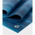 Профессиональный коврик для йоги из ПВХ Manduka PROlite Mat 180*61*0,47 см - Waves (Limited Edition)
