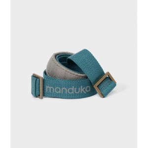 Стяжка для коврика Manduka - Sage