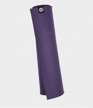 Коврик для йоги из ТПЕ Manduka X Mat 180*61*0,5 см - Magic