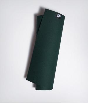 Коврик для йоги из ТПЕ Manduka X Mat 180*61*0,5 см - Thrive