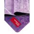 Дизайнерский коврик для йоги с покрытием из микрофибры Namaste Team 183*68*0,4 см - Freedom