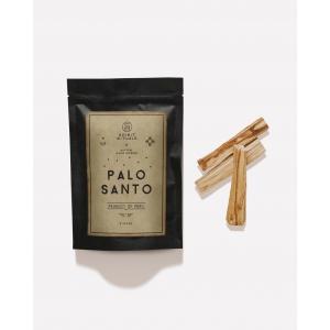 Пало Санто - 3 палочки